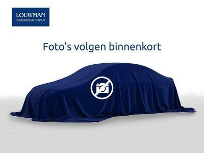 tweedehands Opel Meriva 1.4 Rhythm