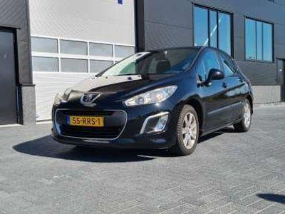 tweedehands Peugeot 308 1.6 VTi Access
