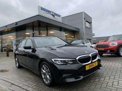 tweedehands BMW 330 3 Serie i Sport line
