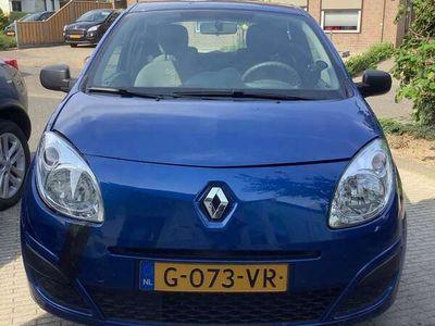 tweedehands Renault Twingo 1.2 Acces