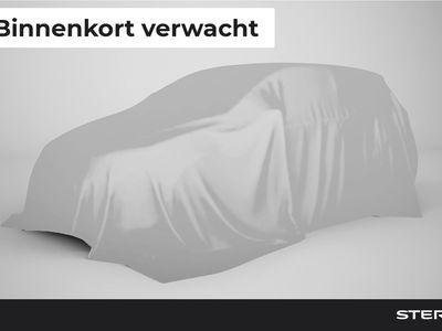tweedehands Renault Clio 1.5 dCi 85 pk 5D ECO2 Night & Day |Climate Control||Navigatie|