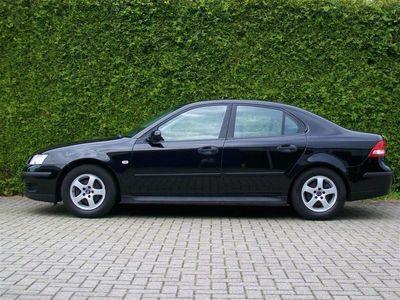 tweedehands Saab 9-3 Sport Sedan 2.0 T Arc Launch