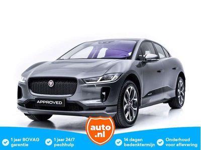 tweedehands Jaguar I-Pace EV400 SE