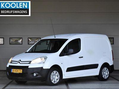 tweedehands Citroën Berlingo 1.6 e-HDI 500 Club Economy