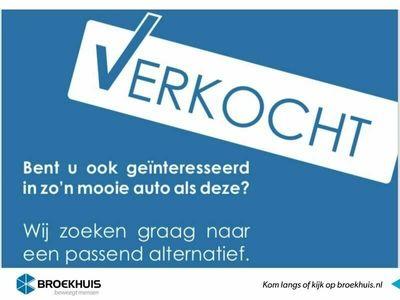 "tweedehands Peugeot 407 SW 2.0 16V 140PK ST PACK BUSINESS / NAVI / XENON / CLIMA / PDC / 17"" LMV / PANO. DAK / BLUETOOTH / CRUISECONTROL / NIEUWSTAAT !!"