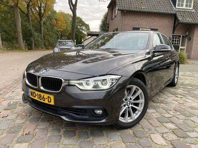 tweedehands BMW 330e 330