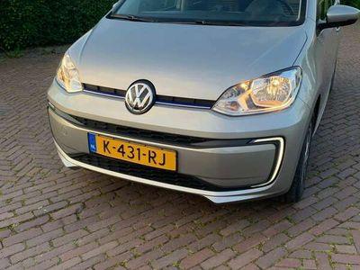 tweedehands VW e-up! move
