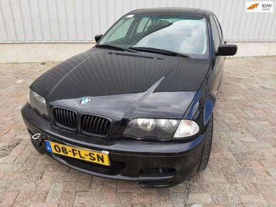 tweedehands BMW 330 330 d
