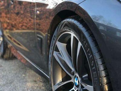 tweedehands BMW 330 d xDrive M Sport