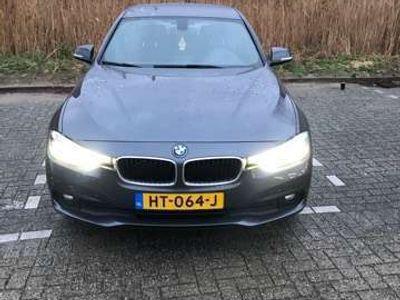 tweedehands BMW 320 Gran Turismo 3er GT Luxury Line