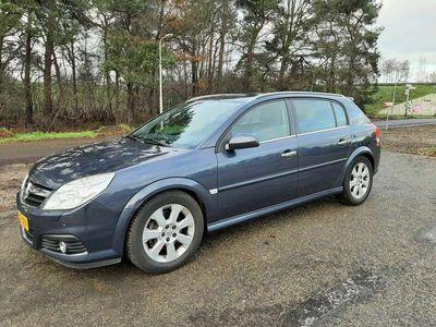 tweedehands Opel Signum 2.8 V6 Executive