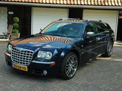 tweedehands Chrysler 300C 5.7 V8 HEMI NL Auto