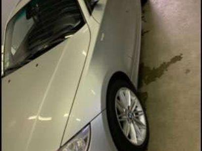 tweedehands BMW 120 d