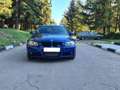tweedehands BMW 335 M Power
