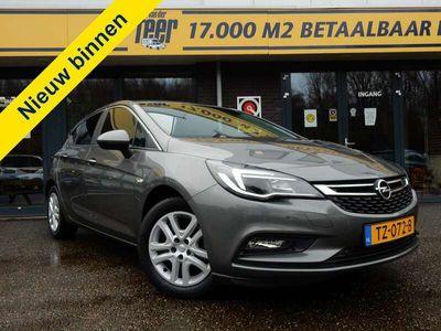 tweedehands Opel Astra 1.0 Online Edition