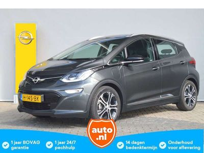 tweedehands Opel Ampera -e Business Executive