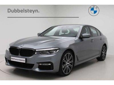 tweedehands BMW 540 5-SERIEHigh Executive | M-sport | Harman Kardon