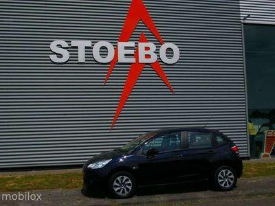 tweedehands Citroën C3 1.0 VTi 68pk Attraction Pack Comfort - Airco