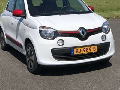 tweedehands Renault Twingo 1.0 SCe Collection