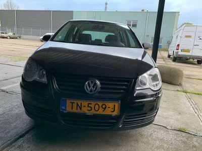 tweedehands VW Polo 1.2 Trendline