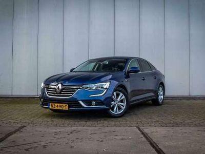 tweedehands Renault Talisman 1.5 dCi Zen