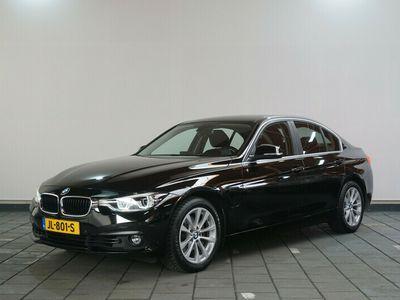 tweedehands BMW 330e 3-serieSport