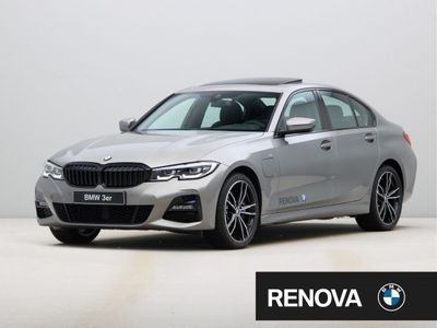 tweedehands BMW 330e 3-SERIEeDrive Edition | M-sportpakket | M-Sportremsysteem | BM