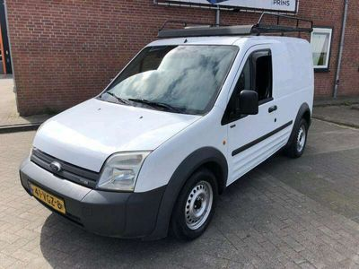 tweedehands Ford Transit Connect T200S 1.8TDCI 146000 km