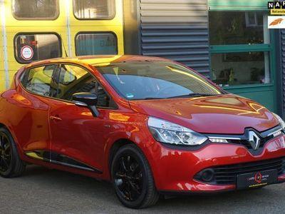 tweedehands Renault Clio 0.9 TCe Dynamique Airco / Led / NAVI / 52.085 KM!