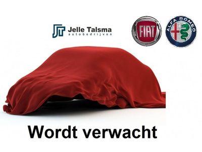 "tweedehands Alfa Romeo Giulia 2.2 Super 180 PK Automaat | 18""velgen | chroom pakket | Rood leer | Xenon"