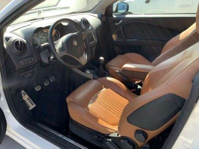 tweedehands Alfa Romeo MiTo 1.3 JTDm ECO Dist.