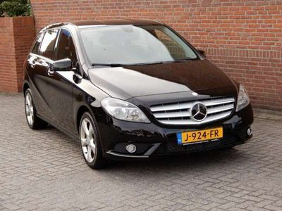 tweedehands Mercedes B250 250 Ambition automaat
