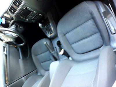 tweedehands VW Jetta 1.4 TSI Comfortline