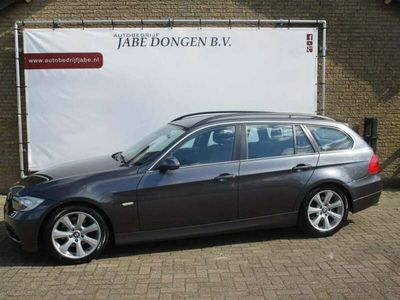 tweedehands BMW 325 i Touring High Executive - 265 PK