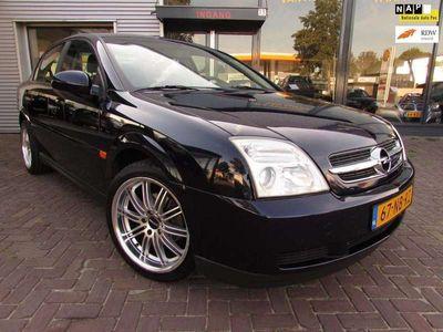tweedehands Opel Vectra 1.8-16V Comfort 159.000Km Airco Έlectric.Pakket