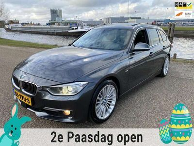tweedehands BMW 328 328 Touring i High Exe/Panodak/Xenon/HuD/ACC/H&K/BO