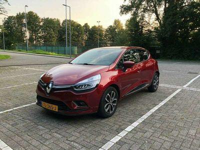 tweedehands Renault Clio (Energy) TCe 90 Start