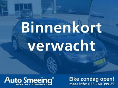 tweedehands Seat Leon 1.4 TSI Style Business | Navigatie | Zondag Open!