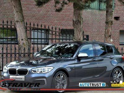 tweedehands BMW M140 140Edition Shadow High Executive