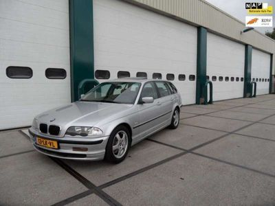 tweedehands BMW 328 328 Touring i Executive