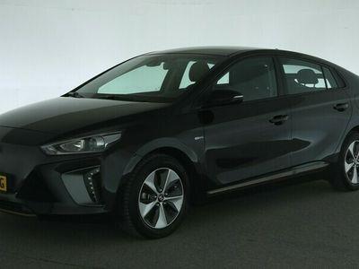 tweedehands Hyundai Ioniq Comfort EV Aut.