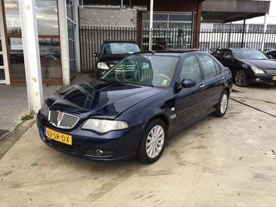 tweedehands Rover 45 1.8 Club