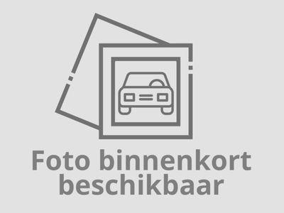 tweedehands Renault Clio 1.0 TCe 100pk Bi-Fuel Zen