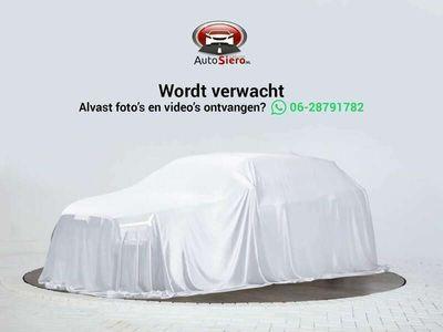 tweedehands VW Passat Variant 1.4 TSI GTE Sportstoelen, Navigatie, Trekhaak