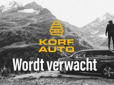 tweedehands Peugeot 3008 1.2 PureTech Allure 130PK | Full LED | Keyless | A