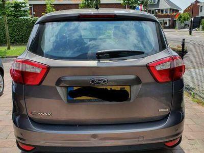 tweedehands Ford C-MAX 1.6 Eco. Titanium