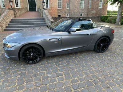 tweedehands BMW Z4 sDrive23i Executive