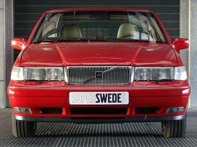 tweedehands Volvo 960 3.0