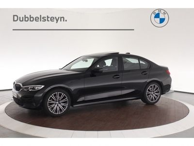 tweedehands BMW 320 320 i Sportstoelen | Schuifdak | DAB | HIFI