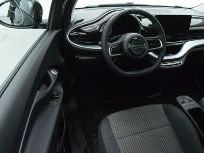 tweedehands Fiat 500e Business Launch Edition | Prijs Excl. BTW | Climate Control | Apple Carplay | Cruise Control | Keyless | Parkeersensoren | Camera | DAB + | 8% Bijte